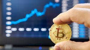 Equity Strategist Says Crypto Has a Place in Portfolios, Bitcoin Price to Reach $50,000 in 2021