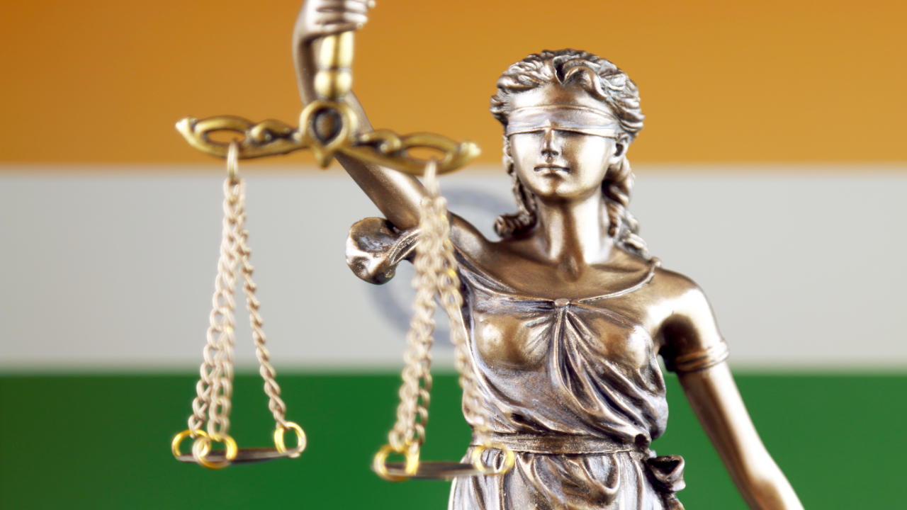 Lawsuit Filed to Stop a Global Cryptocurrency Scam Spreading in India